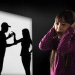 أسباب العنف الأسري