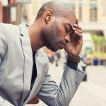 بحث عن ضغوط الحياة