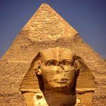 ما إسم مصر قديما