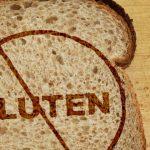 مضاعفات تحسس القمح