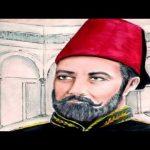 خير الدين التونسي