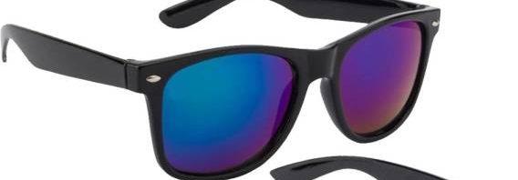 8760b726b افضل مواقع بيع النظارات الاصلية على الانترنت | المرسال