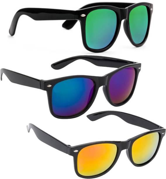 8760b726b افضل مواقع بيع النظارات الاصلية على الانترنت   المرسال