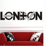 9b461c71a ورق حائط لندن | المرسال