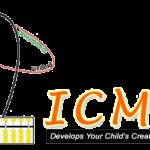 ICMAS بطولة العالم للرياضيات الذهنية 2018
