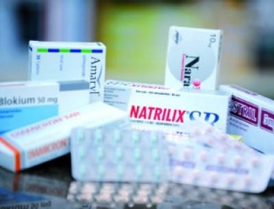 أدوية تسبب ارتفاع ضغط الدم ونصائح تجنبها المرسال