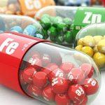 أفضل الفيتامينات لصحة العين