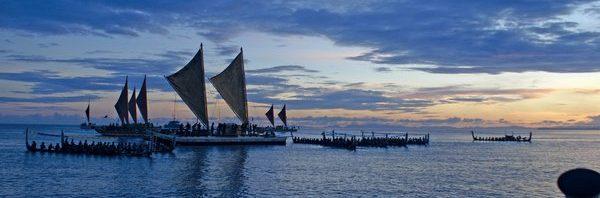 أفضل 10 مناطق للجذب السياحي في نيوزيلندا -10-مناطق-للجذب-السياحي-في-نيوزيلندا-600x198