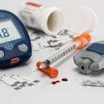 اذاعة مدرسية عن مرض السكري