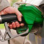 اسعار البنزين الجديدة المعدلة في عام 2019