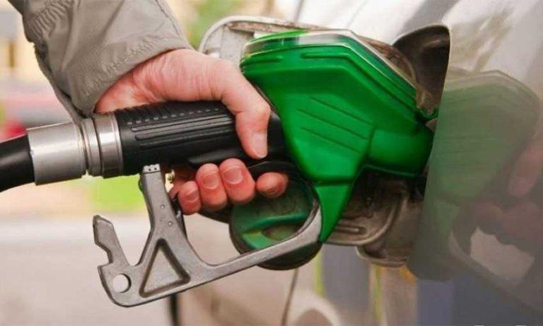 اسعار البنزين الجديدة المعدلة في عام 2019 | المرسال