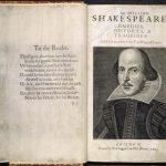 أشهر العبارات الخالدة لشكسبير