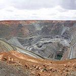 أكبر الدول المنتجة للذهب في العالم