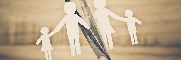 e6e14ae62 التأثيرات السلبية للطلاق على الابناء | المرسال