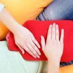 تأثير تناول مضادات الاكتئاب على الدورة الشهرية