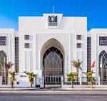 الجامعة العربية المفتوحة في سلطنة عمان