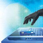 تعرف على قوانين و عقوبة الجرائم الالكترونية والتهديد و الابتزاز المعلوماتية