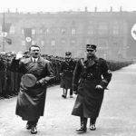حقائق مرعبة عن الحرب العالمية الثانية