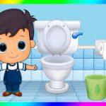 تفسير رؤية دخول الحمام في المنام