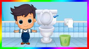 تفسير رؤية دخول الحمام في المنام المرسال