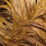 هل الحناء تسبب تساقط الشعر