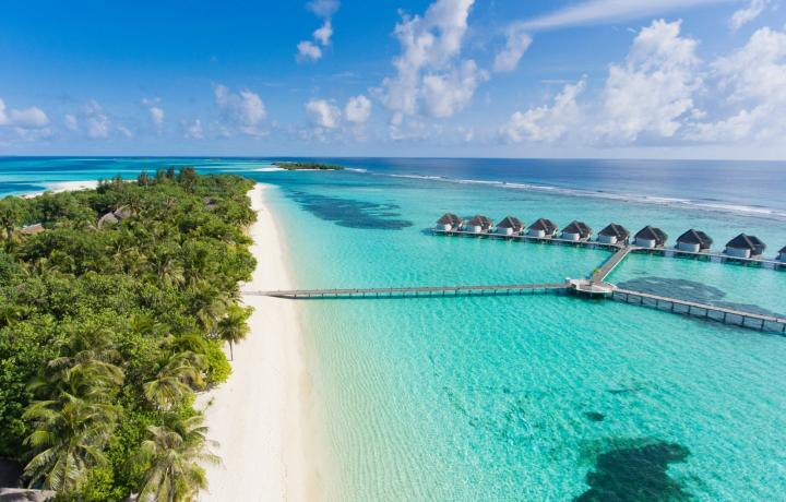 اسم عاصمة جزر المالديف المرسال