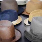 تفسير رؤية القبعة في المنام