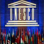 تأثير انسحاب الولايات المتحدة من منظمة اليونيسكو