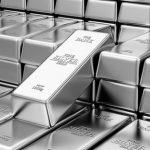 أنواع الفضة و استخدامها في الحلي