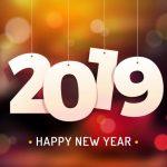 كيف نبدأ عام جديد