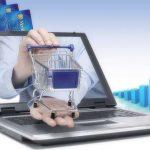 كيف تحول العملات الالكترونية لعملات حقيقية