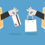 خطوات عملية لبدء تجارتك الالكترونية