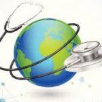 موضوع تعبير عن يوم الصحة العالمي