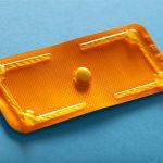 حبوب منع الحمل بعد الجماع