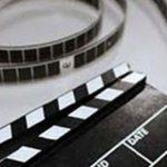 حقائق مثيرة عن عالم السينما وصناعتها