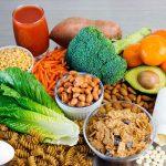 دور حمض الفوليك في تحسين الخصوبة