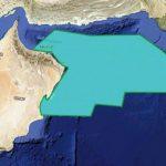 معلومات عن خليج عمان