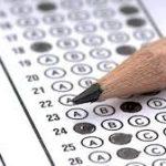 أدعية قبل وبعد الامتحان