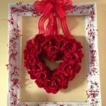 زيني منزلك في عيد الحب بأفكار بسيطة