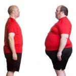 ريجيم سهل لفقدان الوزن في الشتاء