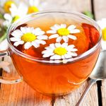 هل شاي البابونج آمن للشرب أثناء الحمل