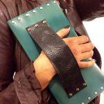 تصنيع شنطة للنساء غاية الروعة شنطة-يدوية-