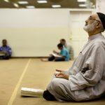 طقوس شهر رمضان في نيويورك