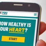 طريقة اختبار عمر القلب