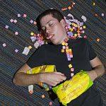 هل غيبوبة السكر تؤدي للوفاة