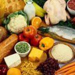 الألياف الغذائية الخيار الافضل لنظام غذائي صحي