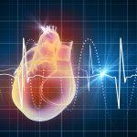 سرعة ضربات القلب عند النوم على الجانب الايسر