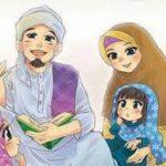 كيف تصبحين الزوجة الصالحة