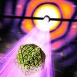 بحث عن الفيزياء الحيوية