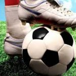 موضوع تعبير عن هواية كرة القدم